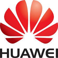 מעבדת תיקונים ל Huawei וואווי הוואי תיקון שקע טעינה מסך