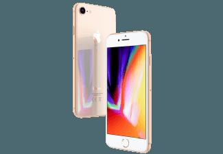 APPLE-iPhone-8-64-GB-Gold-